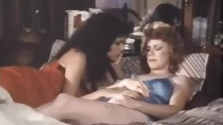 Exotic adult clip Lesbian check you've seen