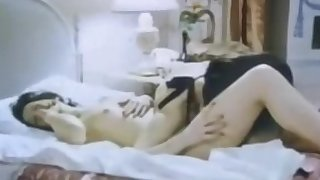 Best of age scene Lesbian finish finally merely for you