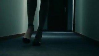 Maid to Seduce Scene 1 - Eufrat A & Tess A - VivThomas
