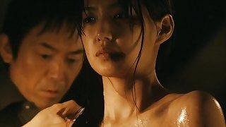 Asian supermodel full XXX movie